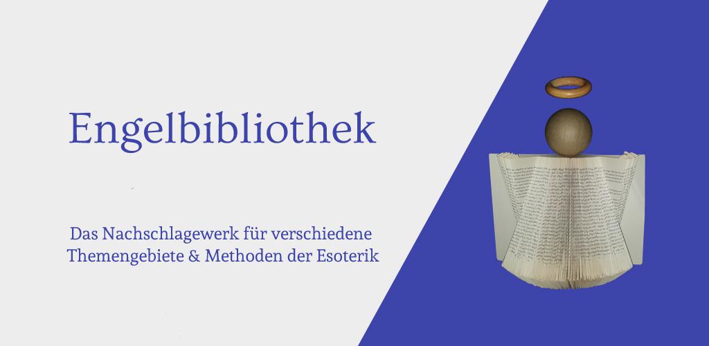 Engelbibliothek