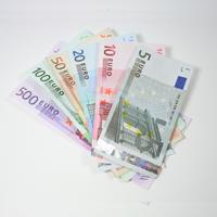 Themen Geld & Finanzen