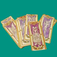 Methoden Kartenlegen