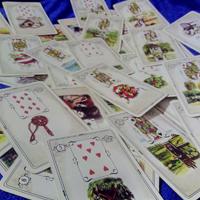 Lenormandkarten