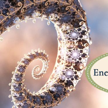 Energien zur Zeit – 23. Dezember 2020
